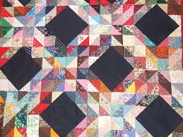 Tips and Techniques on How to Design a Quilt & New quilters are sometimes hesitant to create a quilt from their own design,  but anyone... yes anyone, can design a quilt. These tutorials will help you  ... Adamdwight.com