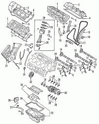 mazda mpv engine bay diagram wiring diagram libraries 2000 mazda mpv engine diagram wiring diagram third level