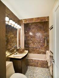 bathroom lighting options. Lighting For Small Bathrooms Perfect Bathroom On Wow Image Collection With Options