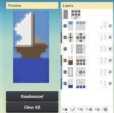 Minecraft Banner Flag Designs Ship Banner Minecraft Minecraft Banners Minecraft Food