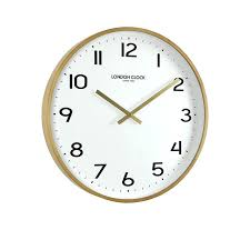 silent wall clocks clock company silent wall clock silent sweep wall clocks uk