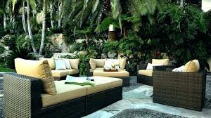 mission hills patio furniture lovely mission hills outdoor furniture for mission hills outdoor furniture mission hills