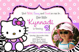 invitation quotes for kitty party details about hello kitty hello kitty birthday invitation wording file hello kitty birthday