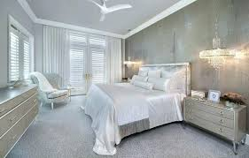 Decorating Living Room Cool Bedroom Ideas For Women Home Design Grey Enchanting Ladies Bedroom Ideas Decor Interior