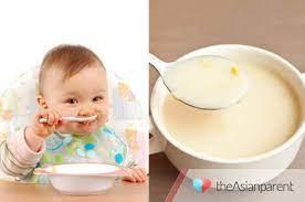 Kinh nghiệm cho bé ăn dặm lần đầu giúp con thích nghi tốt, ăn ngon miệng