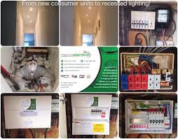 17 best images about changing a fusebox out 1 back replaced this old fusebox yesterday a modern rcbo consumer unit that gives each circuit individual
