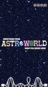 We would like to show you a description here but the site won't allow us. Travis Scott Astroworld Wallpapers Wallpaper Cave