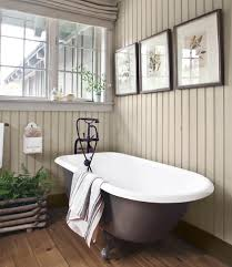 Impressive Modern Country Bathroom Ideas 90 Best Decorating Decor Design Inspirations On