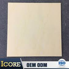guocera ceramic wall tiles uk. 2017 morbi moroccan double charged vitrified onyx marble quartz guocera parking kitchen tiles price in ceramic wall uk