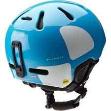 Poc Fornix Backcountry Mips Helmet Radon Blue