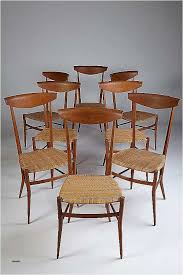craigslist dining room furniture elegant 27 awesome craigslist kitchen table and chairs beautiful