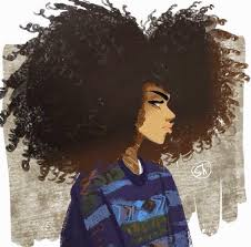 Natural Hair Beauty Quotes Best of 24 Encouraging Natural Hair Quotes You Need