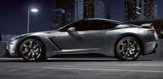 2018 nissan gt r r36 hybrid. perfect hybrid 2017 nissan gt r r36 hybrid on 2018 nissan gt r r36 hybrid