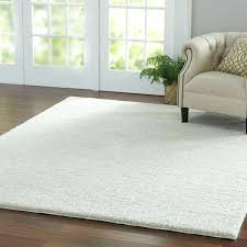 10 foot square area rug amazing ethereal area rug home decorators collection ethereal cream beige 7