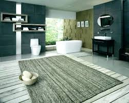 oval bath rugs large choosing the mat set shaped mats cotton bathroom rugs