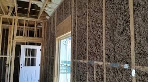 closed cell spray foam open r value insulation menards cost canada closed cell spray foam
