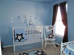 Baby Boy Room Paint Ideas Clubdeasescom .