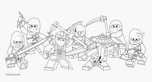 Ninja Turtles Kleurplaat Soort Malvorlagen Ninjago Nya