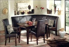 craigslist kitchen table and chairs kitchen table kitchen rooms ideas magnificent kitchen table sets kitchen table