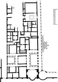 Figure 1 17 residence la bru te arausio orange plan phase ii after mignon and doray 1997 199 fig 15