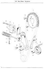 Outstanding cb750 wiring diagram ponent electrical system block
