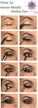 dark smokey eye dark smokey eye makeup