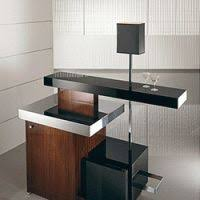 contemporary bar furniture for the home. Designer Home Bar Sets, Modern Furniture For Small Spaces Contemporary The I