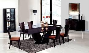 Living Room Furniture Under 500 Living Room Furniture Sets Under 500