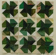 June | 2012 | nickelquilts & In this workshop I also display on the design wall 40 additional quilt  blocks that are a variation on the Millennium Star block – sorry no  pictures of those ... Adamdwight.com