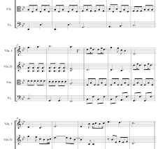 A Thousand Years Sheet Music A Thousand Years Christina Perri