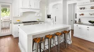 cost for granite countertops incredible quartz vs pros cons comparisons and costs within 8 average cost of quartz countertops f56