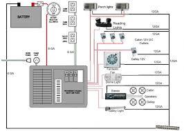wiring diagrams \u2022 mashups co Sony Cdx L550x Wiring Diagram rv electrical wiring diagram with electrical 64675 linkinx com large size of wiring diagrams rv electrical wiring diagram with example pictures rv sony cdx l510x wiring diagram