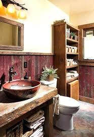 bathroom sink decor. Rustic Bathroom Sink Ideas Decor  Small Sinks Basin Bathroom Sink Decor