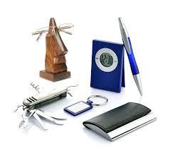 cool office desk stuff. wonderful stuff full image for fascinating cool office desk accessories uk 130  fun  for stuff