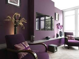 Small Picture 24 best purple room images on Pinterest Living room ideas Home