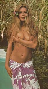 650 best images about Brigitte Bardot la petite fianc e de Paris.