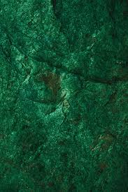 Abstract Green Texture And Background For Design Vintage Dark Green Background Rough Green Texture Made With Stone Close Up View Of Abstract Dark