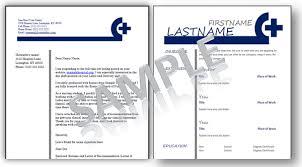 Nursing Resume Templates Free Resume Templates For Nurses How To