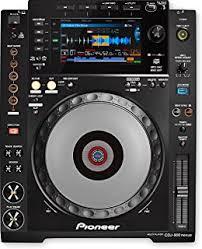 pioneer 850. pioneer cdj900nxs nexus professional multi player 850