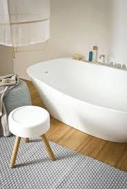 spacious bathtub refinishing san go ca cost reglaze nyc lawratchet com of resurfacing