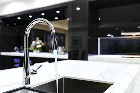 Touch kitchen faucets Moen Touchless Kitchen Faucets Delta Touch Kitchen Faucet Home Depot Woneninhetgroeninfo Touchless Kitchen Faucets Woneninhetgroeninfo