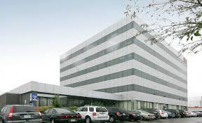google head office photos. TekSource Corporate Learning Head Office Is Located At: Google Photos