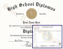 high school diploma name buy replacement replica diplomas transcripts geds and certificates