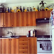 decor kitchen kitchen:  ideas about mediterranean kitchen decor on pinterest mediterranean kitchen kitchens and granite