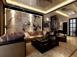 Wall Decor For Large Living Room Wall Large Wall Decor Ideas For Living Room Living Room Design