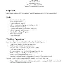 Buffet Attendant Sample Resume Magnificent Buffet Attendant Sample Resume Colbroco