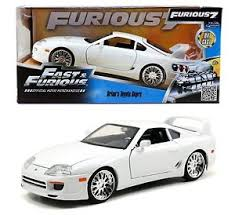 toyota supra fast and furious 7. Image Is Loading And Toyota Supra Fast Furious