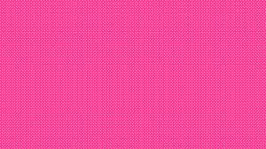 pink dots wallpaper 537159