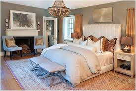 luxury master bedrooms celebrity bedroom pictures. Bedroom : Hgtv Designs Luxury Master Bedrooms Celebrity Pictures Ceiling For U