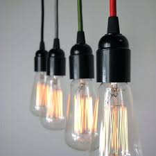 diy edison lamp whole industrial color braided light lamp vintage chandeliers ceiling pendant hot new diy